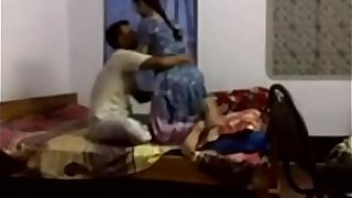 Indian sexy housewife intrigue with husband video bedroom videos 2017