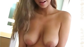 PornSlap Nina North Went On Reach an agreement And Made This Intercourse Tape