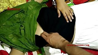 Girlfriend Anal sex clear audio boyfriend