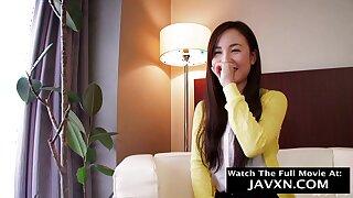 Surprising Japanese Amateurs Teenager #10 - Teenie