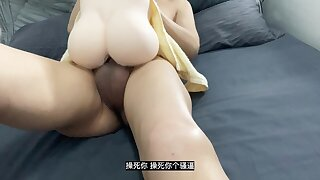 Asian Chinese Teen First Time Show His Face In Videos. unselfish load Make you pregnant!